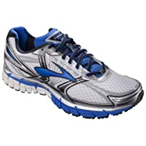 Adrenaline GTS 14 Running Shoes