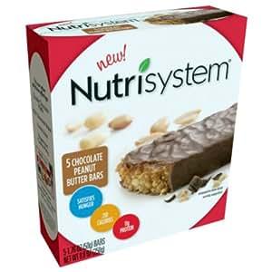 Best nutrisystem deals