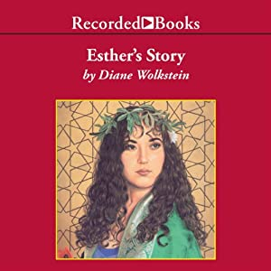 Esther's Story Audiobook