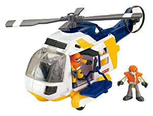 Toy Helicopter Price In Amazon