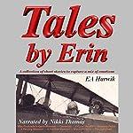 Tales by Erin | Erin Harwik