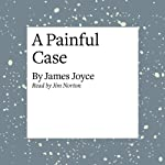 A Painful Case | James Joyce