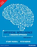 Artificial Intelligence: A Modern Approach (3rd Edition) (Economy Edition)