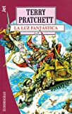 LA Luz Fantastica (8401479444) by Pratchett, Terry