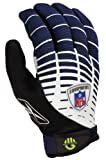 Reebok NFL Speed Grip Football Gloves