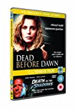 Dead Before Dawn (Death in the Shadows BONUS) [DVD]