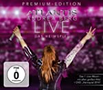 Atlantis-Live das Heimspiel (Premium...