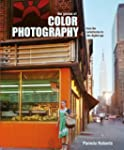 The Genius of Color Photography: From...