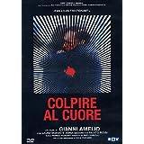 Colpire Al Cuoreby Vanni Corbellini