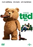 「TED テッド」