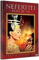 Nefertiti la reine du nil
