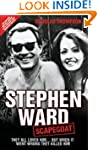 Stephen Ward: Scapegoat - They All Lo...