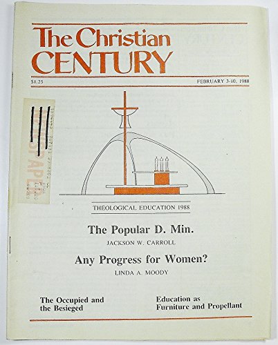 the-christian-century-volume-105-number-4-february-3-10-1988