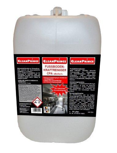 cleanprince-10-liter-kanister-fussboden-reiniger-kraftreiniger-alkalisch-alkalischer-intensivreinige