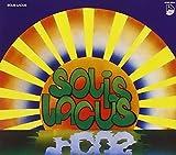 Solis Lacus by Solis Lacus