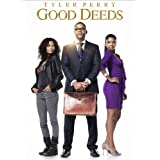 Tyler Perry's Good Deeds ~ Tyler Perry
