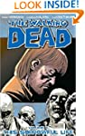 The Walking Dead Volume 6: This Sorro...