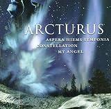 Aspera Hiems Symfonia/Constellation