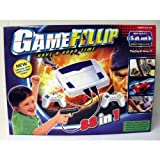 Game Fillip 88 in 1 Direct Plug and Play