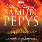 The Diary of Samuel Pepys: The BBC Ra...