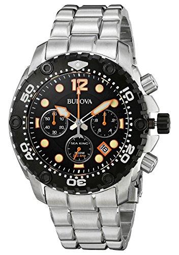 bulova-sea-king-orologio-da-polso-uomo