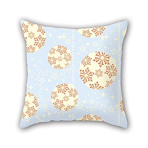 PILLO 16 X 16 Inches / 40 By 40 Cm Christmas Throw Cushion Covers,twin Sides Is Fit For Indoor,home,wedding,adults,saloon,home Theater (Chicken Pica compare prices)