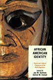 Image of African American Identity: Racial and Cultural Dimensions of the Black Experience