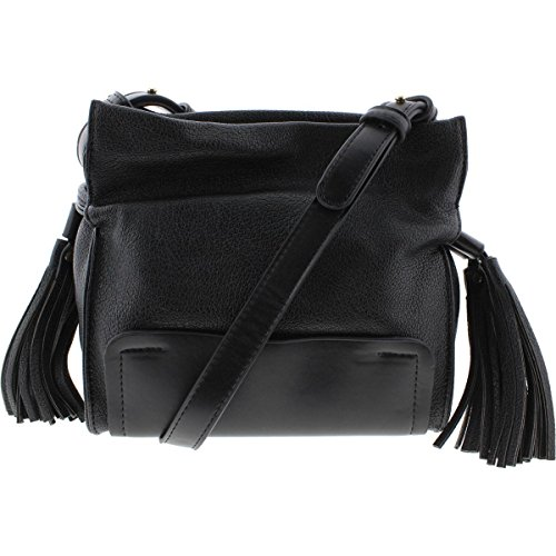 sr-squared-by-sondra-roberts-womens-nappa-tassels-crossbody-handbag-black-medium