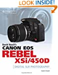 David Busch's Canon EOS Digital Rebel...