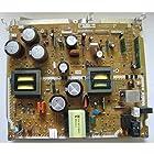 PANASONIC POWER SUPPLY BOARD ETX2MM704MG NPX704MG-1