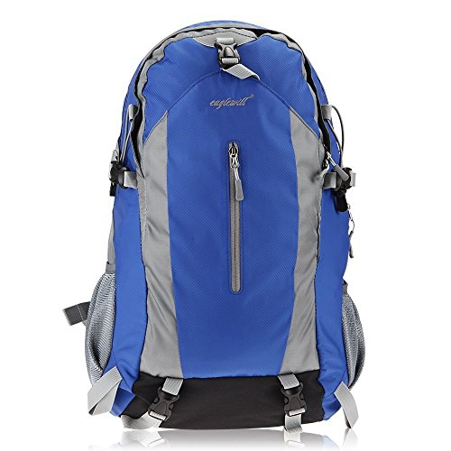 Universal-Lightweight-Outdoor-Backpack-Dayback-for-Hiking-Camping-Travel-Waterproof20L50L