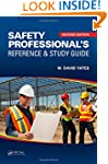 Safety Professional's Reference and S...