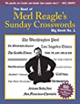 The Best of Merl Reagle's Sunday Cros...