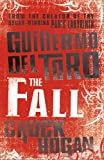 Guillermo del Toro The Fall