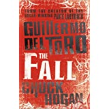 The Fallby Chuck Hogan