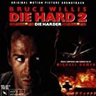 Die Hard 2: Die Harder (Original Score)