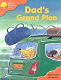 Oxford Reading Tree: Stages 6-7: More Storybooks: Pack B (6 Books, 1 of Each Title) (Oxford Reading Tree)