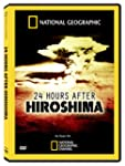Nat'l Geographic: 24 Hours After Hiro...