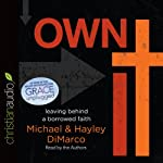 Own It: Discover Your Faith in God | Hayley DiMarco,Michael DiMarco
