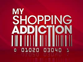 My Shopping Addiction Season 1