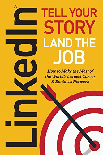 Linkedin-Tell-Your-Story-Land-the-Job