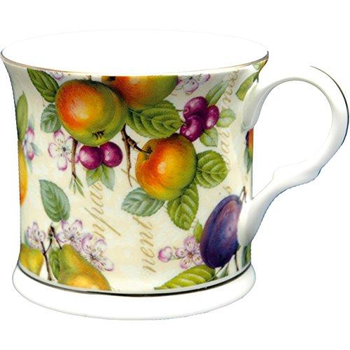 creative-tops-royal-harvest-fine-bone-china-footed-palace-mug