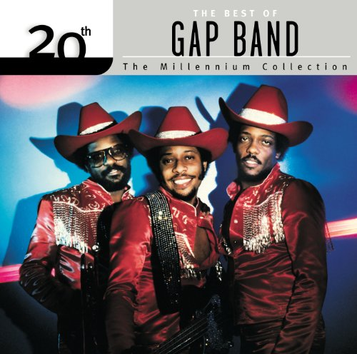 20th-century-masters-the-millennium-collection-best-of-the-gap-band
