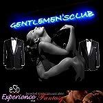 Gentlemen's Club | Essemoh Teepee