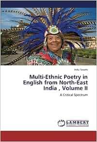 ethnic poetry
