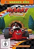 Roary, der Rennwagen -