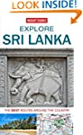 Explore Sri Lanka: The best routes ar...
