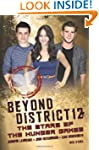 Beyond District 12: The Stars of The...