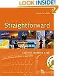 Straightforward Beginner. Student's B...