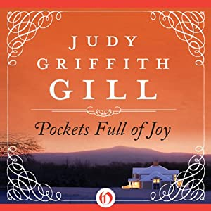 Pockets Full of Joy | [Judy G. Gill]